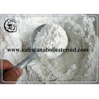 Buy cheap Diclofenac Sodium Oral Anabolic Steroids Anti-inflammatory Drugs CAS 15307-79-6 from wholesalers