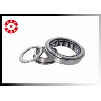 Quality TNT GCr 15  Roller Bearings NU1004 ABEC5 Z2V2  Original High Accuracy for sale