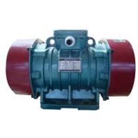 Quality Explosion-Proof Vibration Motors Vbb Series for sale