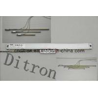 Quality Linear Scale for sale
