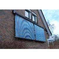 Quality Solar Water Heater Collector for sale