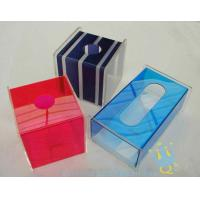 Quality napkin ring holders for sale