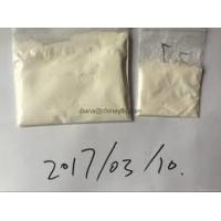 Quality Safe Stimulants Eti White Etizolam Powder  Professional Research Lab research chemical   Research Chemicals for sale