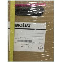 Buy cheap G150XNE-L01 Industrial LCD Panel NPVA Normally Black Transmissive Tft Type 15 Inch from wholesalers