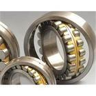 Quality Double Row Spherical Roller Bearings 22322 With Axial Load in Double Directions for sale