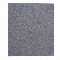 Quality Neicuo White Granite Slate for Building Stones, Measures 1,800 x 1,200 x 20mm for sale
