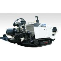 Quality XZ320 Horizontal Directional Drill for sale
