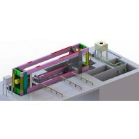 Buy Hydro Tester Machine,Induction Bending Machine,Induction Pipe Bending Machine at wholesale prices