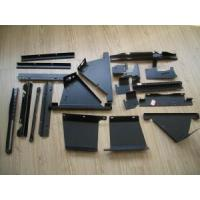Quality Working Metal Stamping-Sheet Metal Processing for sale