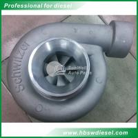 Quality S400 OM501 316699 Turbocharger for BENZ for sale
