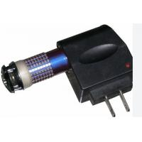 Quality Innovative new car ionic air purifier jo-622 for sale