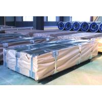 Quality Soft commercial, Full hard, Deep Drawing SPCC SPCD SPCE Cold Rolled Steel Coils / Sheet for sale