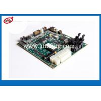 Quality NCR ATM Machine Parts NLX Misc. I/F Top Assembly Interface 445-0653676 4450653676 for sale
