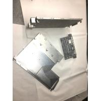 Quality Electronic Cooling Solutions with Brazed Aluminum Cold Plates for sale