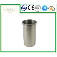 Buy cheap ISUZU 4JJ1 4LE2 D858 Diesel Engine Cylinder Liner ZX 4LE2 DB58 TB43 GT-4JJ1 GT-4LE2 from wholesalers