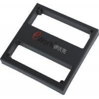 Quality 08x1m Proximity Distance Reader for sale
