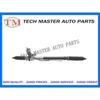 Quality 4B1422066K VOLKSWAGEN AUDI A4 Power Steering Rack and Pinion Replacement Car Parts for sale