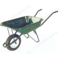 China Wheelbarrow (WB6405) on sale