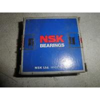 Buy NSK Bearing 6213 DDUCM AV2S koyo bearing ebay shop nsk bearing at wholesale prices