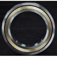 Quality Bearing W 638/5-2ZR accomodate radial and axial loads in both directions for sale
