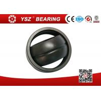 Quality P5 Grade Ball Joint Bearings Wear Resistant Machinery GE120ES Spherical Plain Bearing for sale