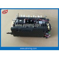 Buy cheap New Original Wincor ATM Parts Nixdorf C4060 VS Modul Recycling 1750200435 from wholesalers
