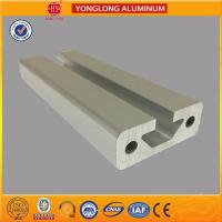 Quality Industrial aluminium sulphate industrial grade aluminum alloy for sale