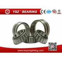 Quality Good Performance Single Row Precision Tapered Roller Bearings NSK NTN  32310 for sale