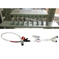 Quality CE Neware Coin Battery Tester Double Range Battery Testing Instrument 1 Year Warranty for sale