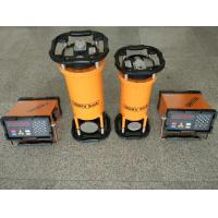 Buy cheap China High Quality X ray flaw detector, Ceramic X-ray Tube, Portable X ray flaw from wholesalers