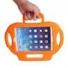Buy cheap Eva foam case for ipad from wholesalers