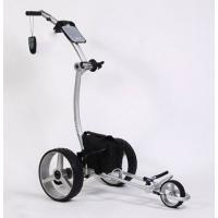 Buy X2R Fantastic remote golf trolley at wholesale prices