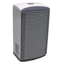 Quality home dehumidifier 220v for sale