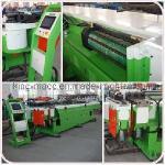 Quality CNC Pipe Bending Machine (GM-SB-89CNC) for sale