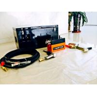 Quality High Efficient Underground Cable Installation Tools For Convenient Installation for sale