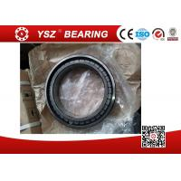 Buy cheap INA Full Complement Cylindrical Roller Bearings SL014838 GCr15 Double Row 190*240*50 mm from wholesalers