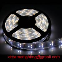 Quality rgb led strip lights,any three color combination led strips,three color led strips,3 color for sale