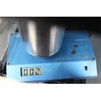 Precise Repaired Ball Bearing High Speed Spindle Repair Service TL60 / SC3163