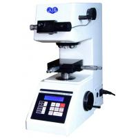 Quality AJR HV-1000 Micro Vickers Hardness Tester for sale