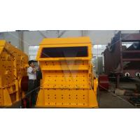 Hammer Crushing Stone : High strength hammer stone crusher plant rock crushing