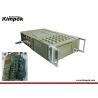 Buy cheap Manpack COFDM Video Transmitter HD Long Range Wireless Digital AV Sender for from wholesalers