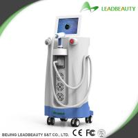 Quality HIFUSLIM Body Shape Slimming machine for sale