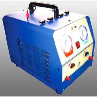 Quality Refrigerant Recovery Machine for sale