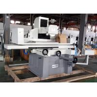 Quality Automatic Industrial Vertical Jet Surface Grinder 5010AHR 180 Rapid Feed for sale