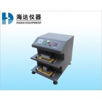 Quality Ink Print Testing Instrument for Printing Industries , Paper Ink Print Testing Equipment, Paper Testing Equipments for sale
