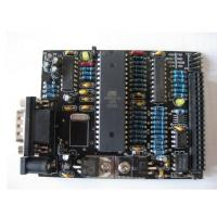 Quality MC68HC11 programmer In-circuit / On-board EEPROM Programming for sale