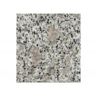 Quality G383 Polished Chinese Cheap Pink Rosa Pearl Flowers Pearl Pink Grey Granite stone tiles slabs for sale