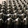 Buy cheap Evacuated Vacuum Tube from wholesalers