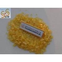 Quality C9 Petroleum Resin for Hot Melt Adhesive for sale