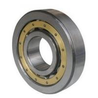 Quality NU 20/670 ECMA Single Row Cylindrical Roller Bearing 11000kN Basic Static Load Rating for sale